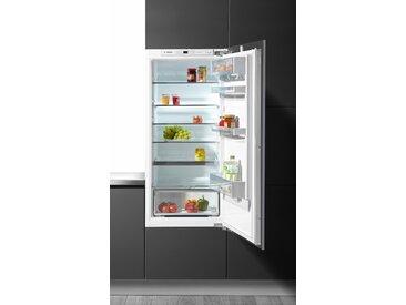 Bosch Kühlschrank Blau : Kühlschränke in allen varianten online finden moebel.de
