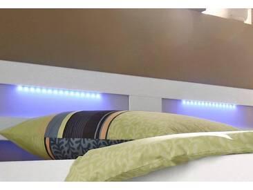 LED-Beleuchtung, Energieeffizienzklasse: A, Breckle