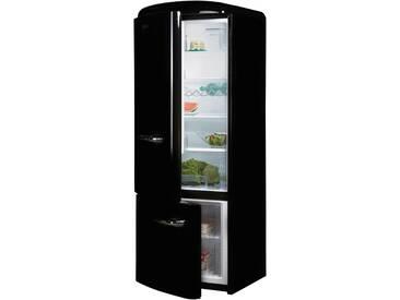 Gorenje Kühlschrank Vw Preis : Gorenje kühlschränke günstig kaufen bei mediamarkt