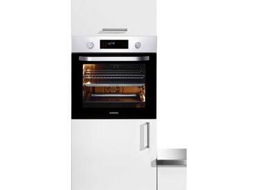 Einbaubackofen NV70N3541RS/EG, Energieeffizienzklasse: A, Samsung