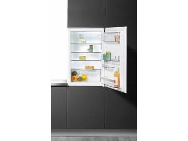 Einbau-Kühlschrank SANTO SKB58821AE, weiß, Energieeffizienzklasse: A++, AEG