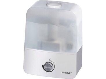 Luftbefeuchter LB 9, 3,5 l Wassertank, weiß, Steba