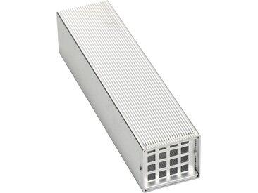 BOSCH Silberglanzkassette SMZ5002, silber