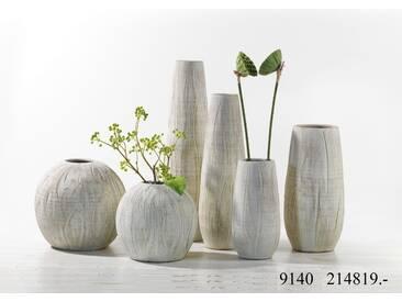 Vasen in allen Farben und Designs online finden | moebel.de