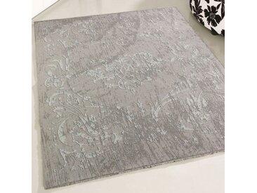 Teppich Waschbar Beige   Modernes Kelim Design   MY1000J   160x230 cm