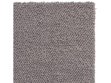 Teppich Karnu