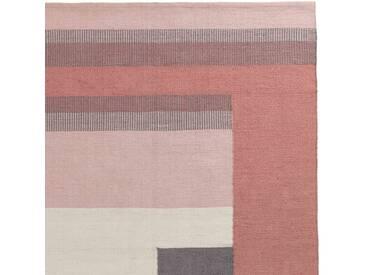 Teppich Indari