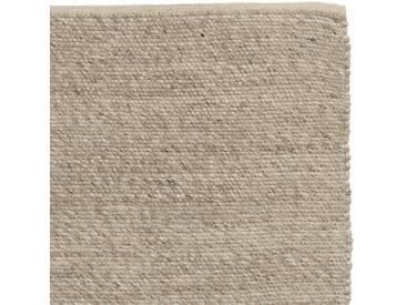 Teppich Kesar