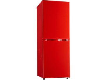 respekta Kühlschrank Standkühlschrank Kühl-Gefrierkombination ...