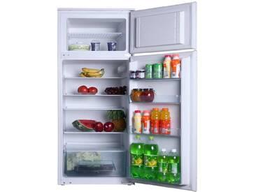 Bosch Kühlschrank Ohne Gefrierfach Freistehend : Kühlschränke in allen varianten online finden moebel.de