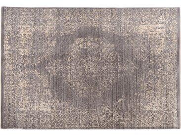 Gallery M | Como Carpets | Teppiche