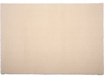 Gallery M   Como Carpets   Teppiche