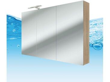 Badspiegel und Spiegelschränke online finden | moebel.de