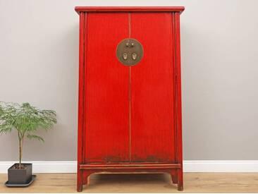 yajutang online shop. Black Bedroom Furniture Sets. Home Design Ideas