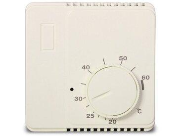 Schaltschrankkühlung Thermostat Kontrollleuchte SC-TH