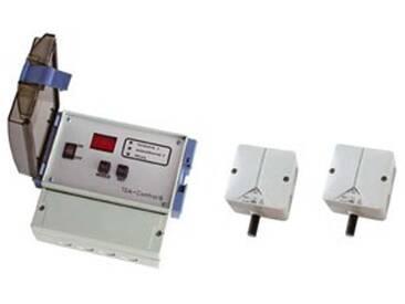 TDA-Steuerung Ersatzfühler für TDA Control 6 und 6 E