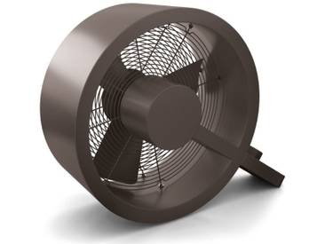 Stadler Form Ventilator Q bis 40 m² Raumgröße