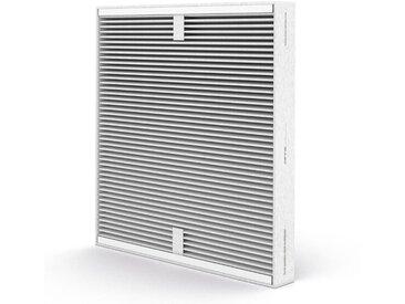 Dual - Filterset für Luftreiniger Roger und Roger little