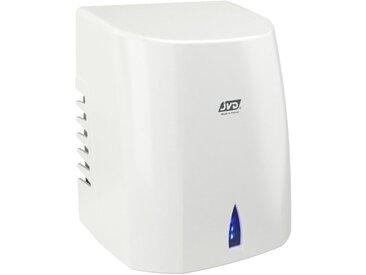 Automatischer Händetrockner COPT'AIR IP24 500 Watt
