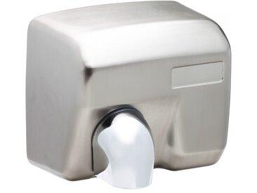 P + L Systems automatischer Händetrockner DM2400S