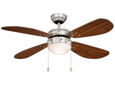 AireRyder Deckenventilator Classic mit Beleuchtung