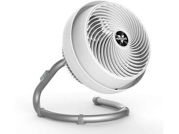Energy Smart Bodenventilator Vornado 723 DC bis 1113 m³
