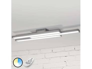 LED-Deckenlampe Christian, 3-flammig, L 84,5 cm