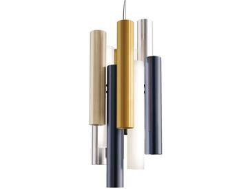 Kundalini Toot - LED-Hängeleuchte