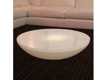 Dekorationsleuchte Lounge Variation Indoor