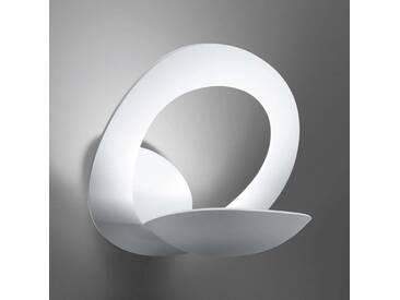 Artemide Pirce Micro - LED-Wandleuchte, 3.000 K