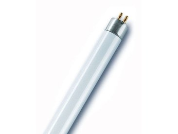 Leuchtstoffröhre G5 T5 14W 840 Lumilux HE