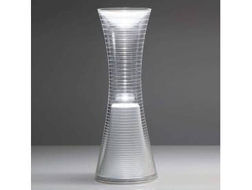 Artemide Come Together LED-Tischlampe weiß