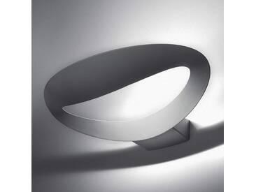 Artemide Mesmeri - weiße LED-Designer-Wandleuchte