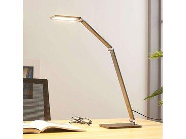 Dimmbare LED-Schreibtischleuchte Mion