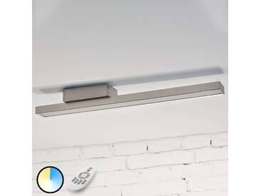 LED-Deckenlampe Christian, 1-flammig, L 60 cm