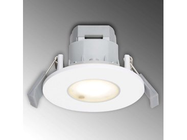 LED-Einbauleuchte Kimra - IP65