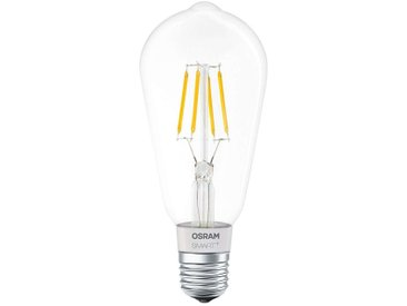 OSRAM SMART+ Apple HomeKit E27 Filament Edison