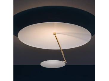Catellani & Smith Lederam LC1505 LED-Deckenleuchte