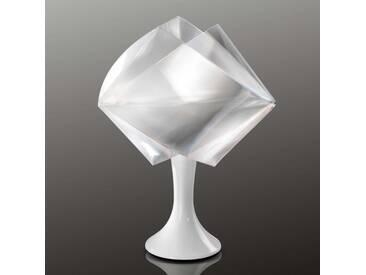 Slamp Gemmy Prisma - Design-Tischleuchte