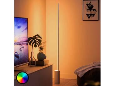 Philips Hue Signe LED-Stehleuchte