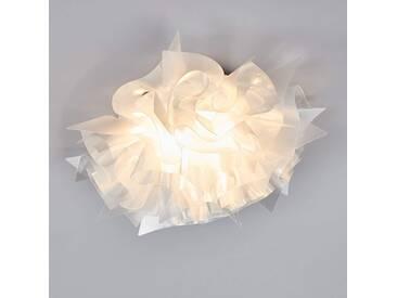 Slamp Veli Prisma - Designer-Deckenlampe