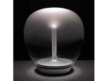 Artemide Empatia Designer-LED-Tischleuchte, 16 cm