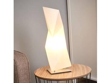 Slamp Diamond - Design-Tischleuchte, 45 cm