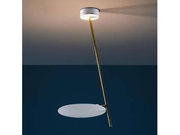 Catellani & Smith Lederam LC15 LED-Deckenleuchte