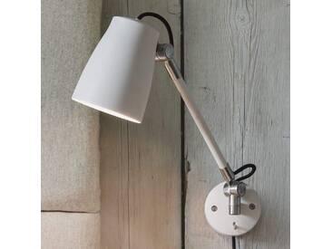 Astro Atelier Grande flexible Wandlampe m. Stecker