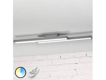 LED-Deckenlampe Christian, 2-flammig, L 84,5 cm