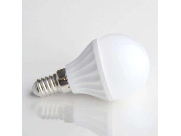 "LED E14 LED Lampe ""E14"" aus Kunststoff von ""Lampenwelt.com"" (E14, A+)"