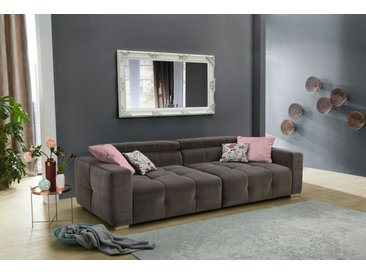 Big Sofas Megasofas Xxl Sofas Finden Moebelde