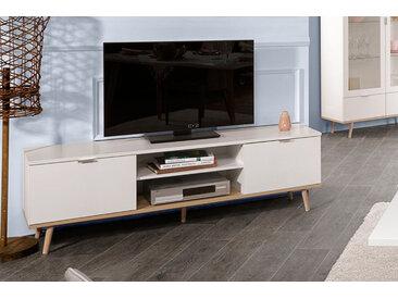 TV-Lowboards in aktuellen Designs liefern lassen   moebel.de