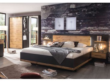 Schlafzimmer Serien Für Wenig Geld Online Kaufen Moebelde